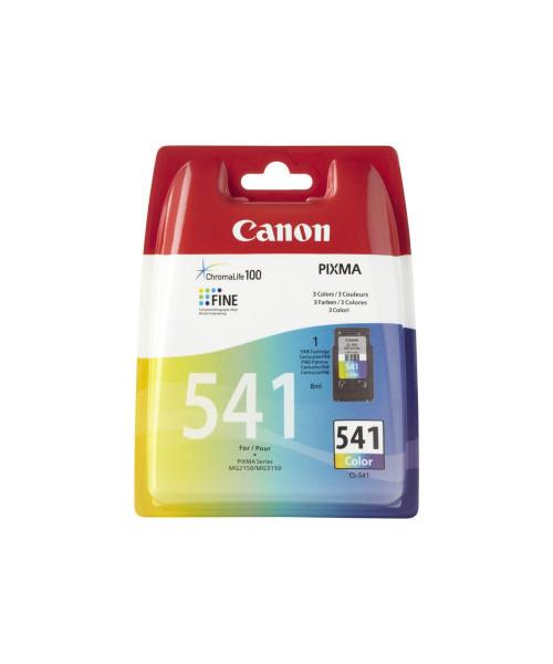 Tinteiro Canon CL 541 Cor