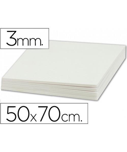 K-Line 50x70, 3mm Dupla Face. (unidade)