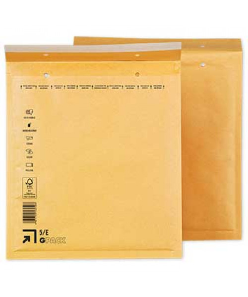ENVELOPE AIRBAG 220X260