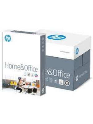 Papel fotocopia HP A4 resma