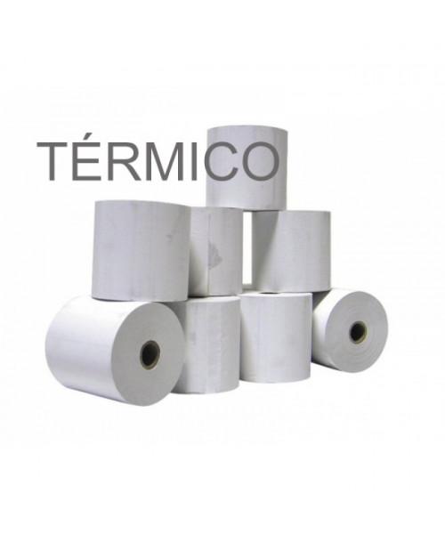 rolos 80x60x11 - térmico