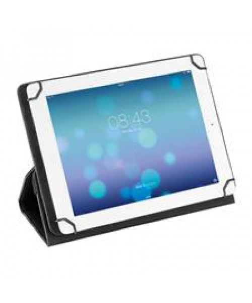 Capa para tablet 9' a 10´