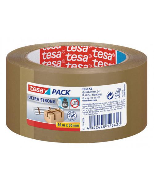Fita cola Tesa Pack 66 x 50