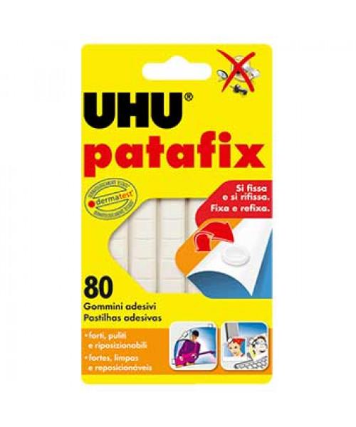 Pata Fix UHU