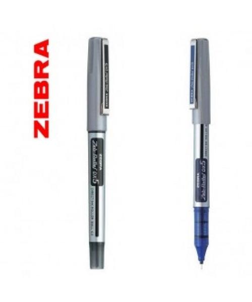Zebra DX5