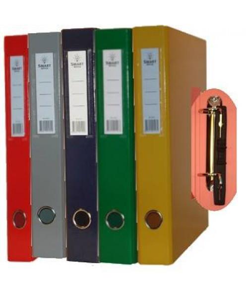 Dossier A4  L40 pack 10un
