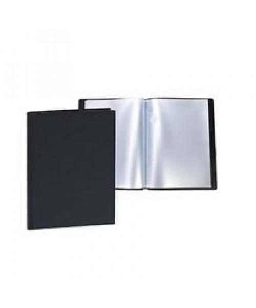Portfolio A5 20 bolsas