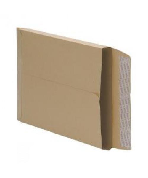 Envelope fole kraft 353 x 250 x40